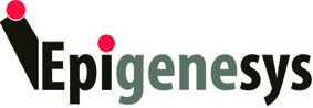 Logo Epigenesys Final