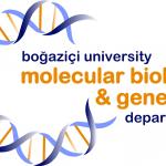 MBG_logo 2-small