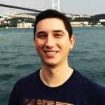 Mustafa Can is Back…
