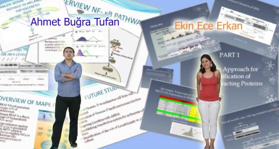 bugra-ekin